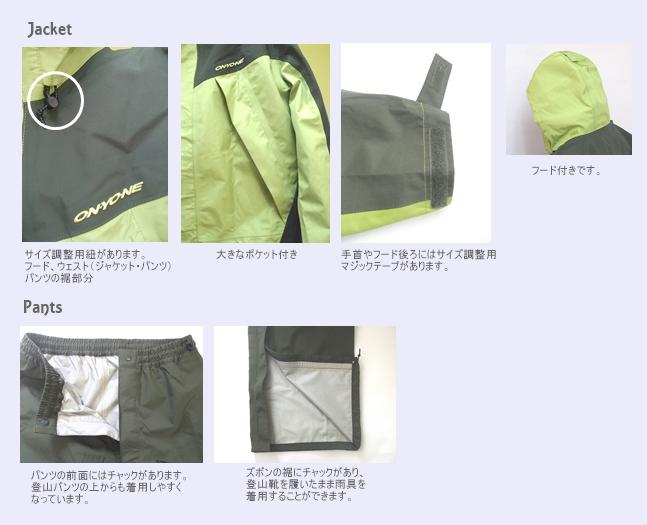 rainwea2014detail
